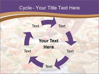0000077115 PowerPoint Template - Slide 62