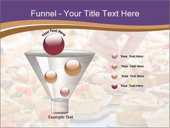 0000077115 PowerPoint Template - Slide 63