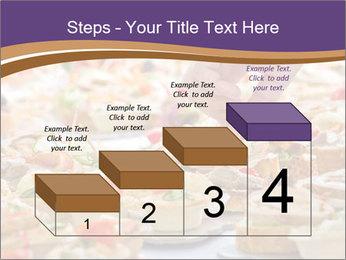 0000077115 PowerPoint Template - Slide 64