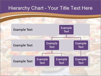 0000077115 PowerPoint Template - Slide 67