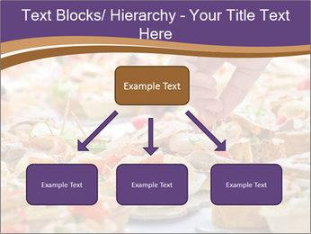 0000077115 PowerPoint Template - Slide 69