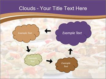 0000077115 PowerPoint Template - Slide 72