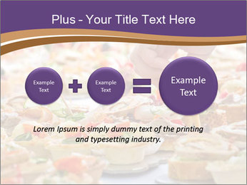 0000077115 PowerPoint Template - Slide 75