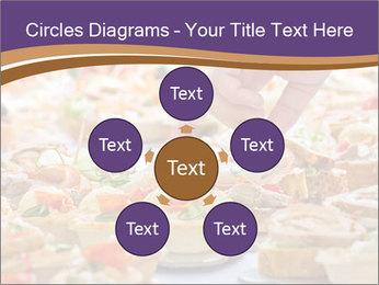 0000077115 PowerPoint Template - Slide 78