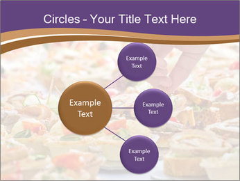 0000077115 PowerPoint Template - Slide 79