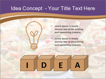 0000077115 PowerPoint Template - Slide 80