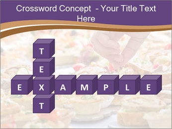 0000077115 PowerPoint Template - Slide 82