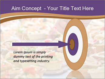 0000077115 PowerPoint Template - Slide 83