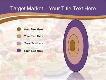 0000077115 PowerPoint Template - Slide 84