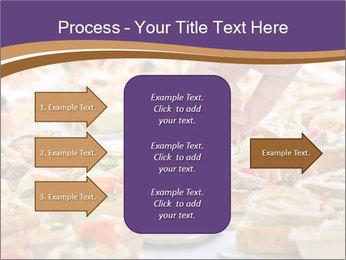 0000077115 PowerPoint Template - Slide 85