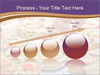 0000077115 PowerPoint Template - Slide 87