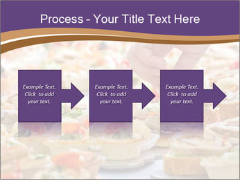 0000077115 PowerPoint Template - Slide 88