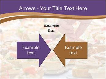 0000077115 PowerPoint Template - Slide 90