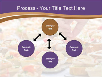 0000077115 PowerPoint Template - Slide 91