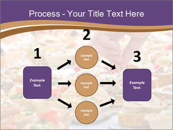 0000077115 PowerPoint Template - Slide 92