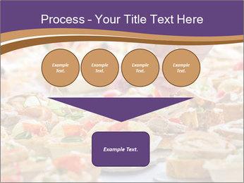 0000077115 PowerPoint Template - Slide 93