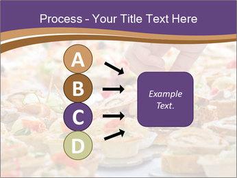 0000077115 PowerPoint Template - Slide 94