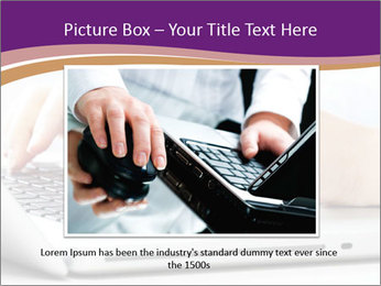 0000077116 PowerPoint Templates - Slide 15