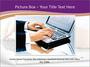 0000077116 PowerPoint Templates - Slide 16