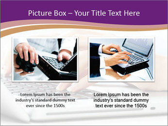 0000077116 PowerPoint Templates - Slide 18