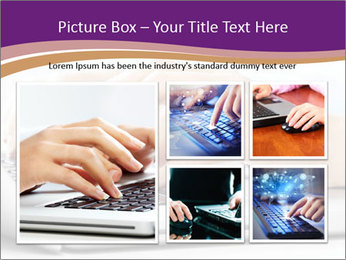 0000077116 PowerPoint Templates - Slide 19