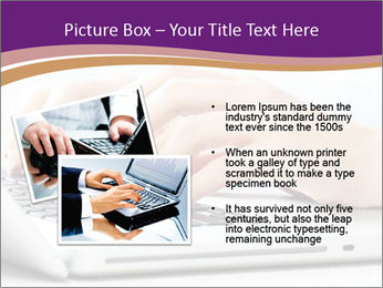 0000077116 PowerPoint Templates - Slide 20