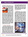 0000077116 Word Template - Page 3