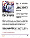 0000077116 Word Template - Page 4