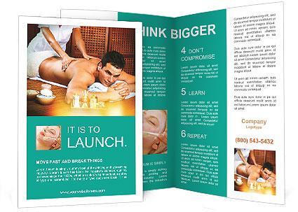 0000077117 Brochure Template