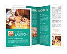 0000077117 Brochure Templates