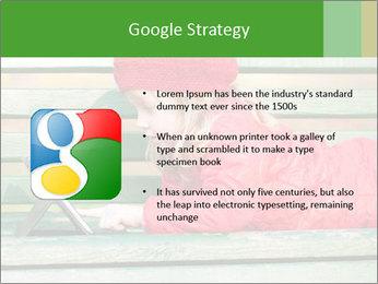 0000077118 PowerPoint Templates - Slide 10