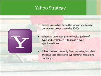0000077118 PowerPoint Templates - Slide 11