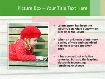 0000077118 PowerPoint Template - Slide 13