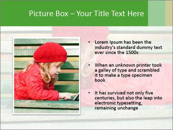 0000077118 PowerPoint Templates - Slide 13
