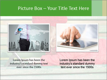 0000077118 PowerPoint Template - Slide 18