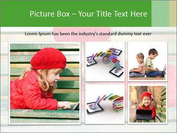 0000077118 PowerPoint Templates - Slide 19