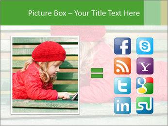 0000077118 PowerPoint Templates - Slide 21