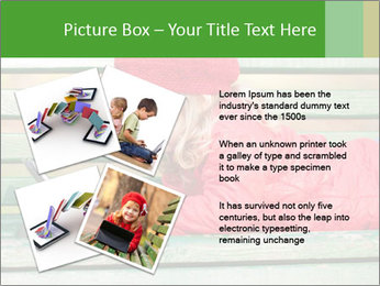 0000077118 PowerPoint Template - Slide 23