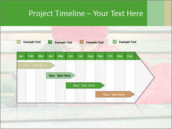 0000077118 PowerPoint Templates - Slide 25