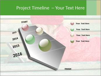 0000077118 PowerPoint Templates - Slide 26