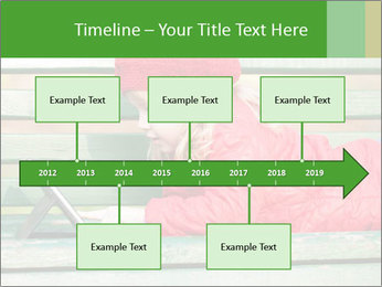 0000077118 PowerPoint Templates - Slide 28