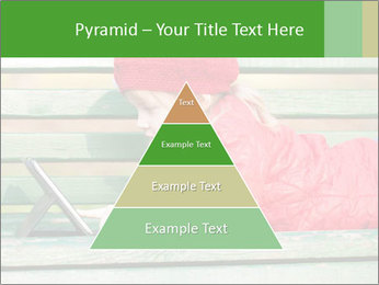 0000077118 PowerPoint Templates - Slide 30