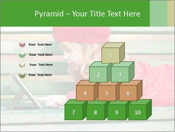 0000077118 PowerPoint Templates - Slide 31