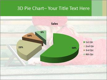 0000077118 PowerPoint Templates - Slide 35