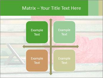0000077118 PowerPoint Templates - Slide 37