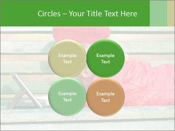 0000077118 PowerPoint Templates - Slide 38