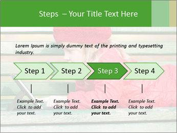 0000077118 PowerPoint Templates - Slide 4