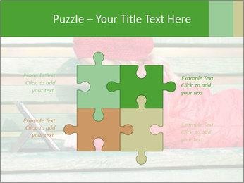 0000077118 PowerPoint Templates - Slide 43