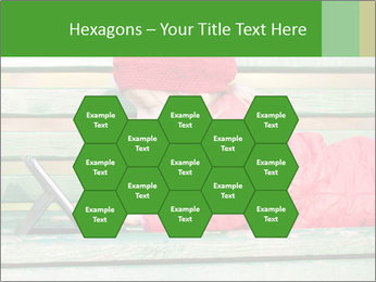 0000077118 PowerPoint Templates - Slide 44