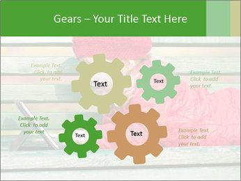 0000077118 PowerPoint Templates - Slide 47